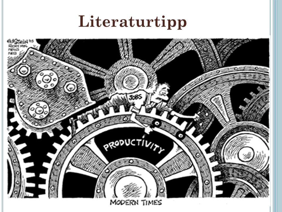 Literaturtipp 27
