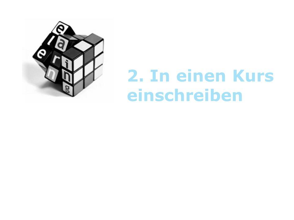 Ein paar Hinweise Erstsemester müssen ihren (temporären) Account erst aktivieren! Sie haben Ihr Passwort vergessen? http://www.uni-muenster.de/ZIV/Mei