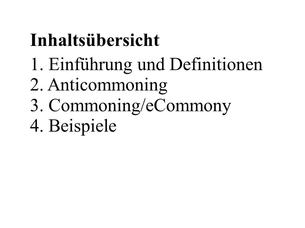 Gesetzliche Regelung von Entscheidungsstrukturen Initiative - Gesellschaft bürgerlichen Rechts (GbR) Eingetragener (ideeller) Verein (e.V.) Wirtschaftlicher Verein Eingetragene Genossenschaft (eG) Stiftung Gesellschaft mit beschränkter Haftung (GmbH) Aktiengesellschaft (AG)