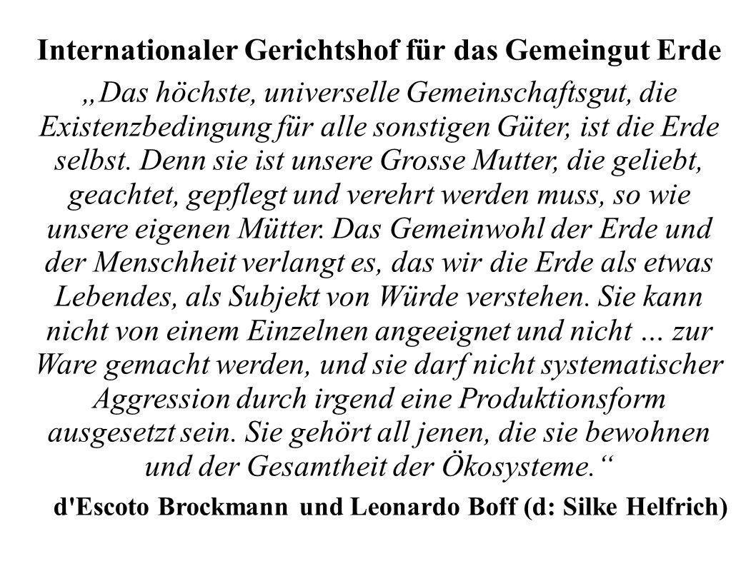 Konsumgenossenschaften im Westen Nach dem Dritten Reich hatten die Konsumgenossenschaften in der BRD mit vielen externen (aber natürlich auch internen) Problemen zu tun, die zum Teil auch mit dem Wirtschaftswunder zusammenhingen: Weiterbestehen von Gesetzen des Dritten Reiches (Rabattgesetz (bis 2002) und Kreditwesengesetz) Neoliberalisierung des genossenschaftlichen Denkens und Handelns (etwa ab 1952) Einführen des Nichtmitgliedergeschäfts (Anbieterseite des kapitalistischen Marktes!) Aufnahme von Krediten (Kreditexpansion!) Erstarken der Konkurrenz durch amerikanische Supermärkte und amerikanisches Kapital Das steigende Lohnniveau machte die Mitgliedschaft in Genossenschaften überflüssig Für die - entsprechend dem steigenden Anspruchsniveau - stetig wachsende Produktpalette wurde die genossenschaftliche Entscheidungsstruktur zu schwerfällig 96