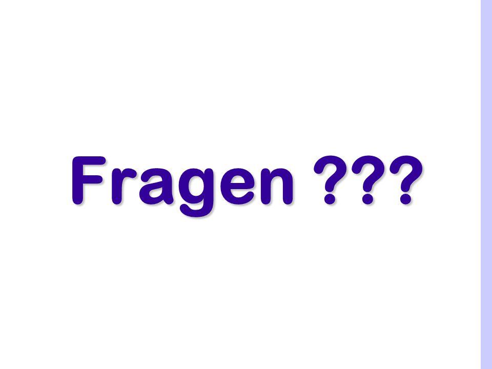 Abiturnote Abiturwertung III Benotung der Prüfungsteile LK-Bereich :mind.