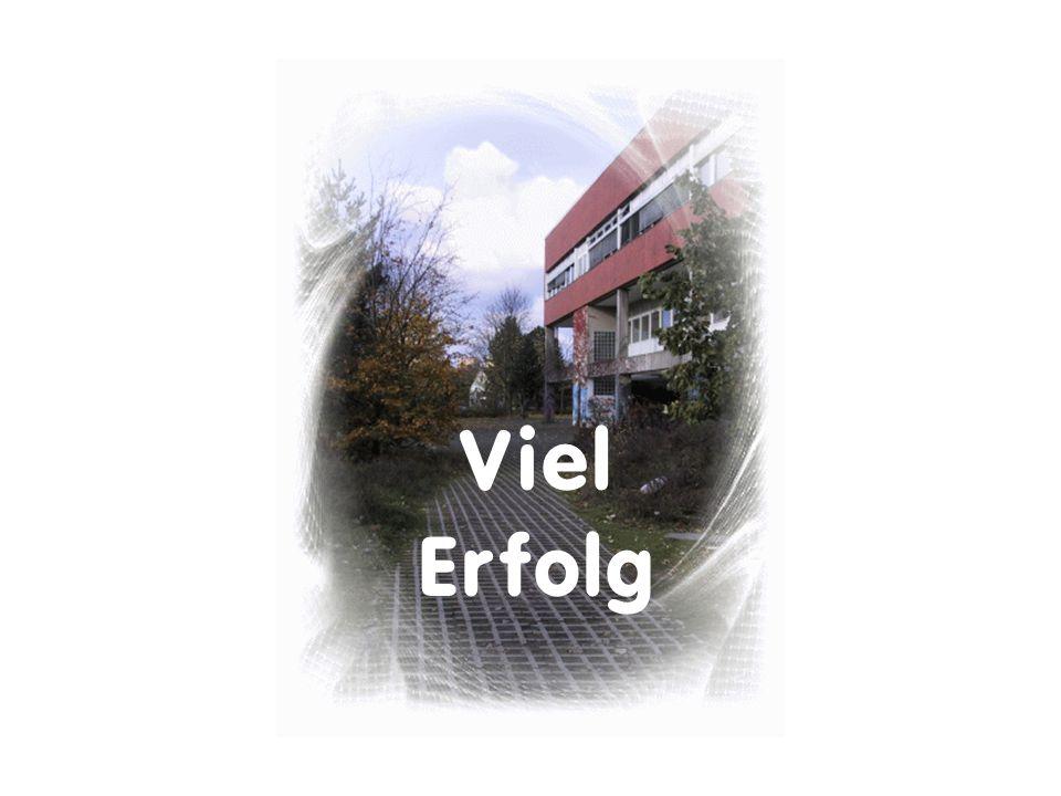 Adresse:Alter Steinbacher Weg 2835394 Gießen Telefon:0641-3 06 25 57Fax:0641-49 49 97 Email:schulleitung@ostschule.de Internet:www.ostschule.de