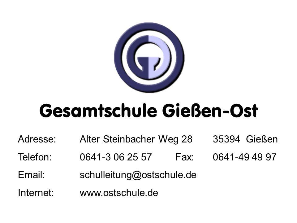 Abiturwertung I.Leistungskurs-Bereich(6 Leistungskurse) II.Grundkurs-Bereich(22 Grundkurse) III.Abitur-Prüfung 1. + 2. Prüfung:schriftlich LKs 3. Prüf