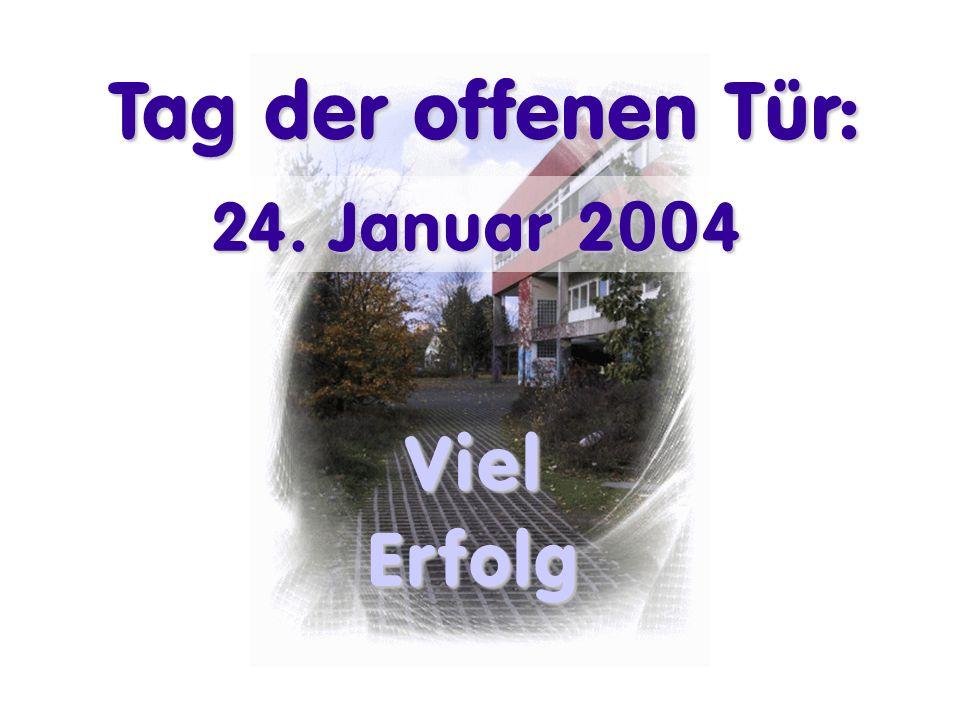 Adresse Gesamtschule Gießen-Ost Adresse:Alter Steinbacher Weg 2835394 Gießen Telefon:0641-3 06 25 57Fax:0641-49 49 97 Email:schulleitung@ostschule.de