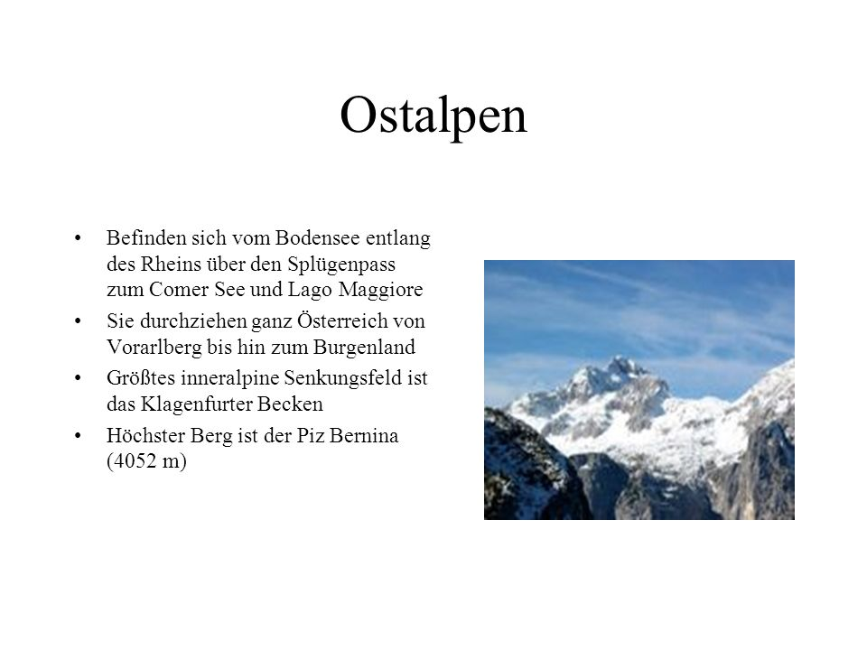 Waldstufen 1. Ebenenstufe: Getreidefelder, Restwälder 2. Hügelstufe: Eichen-, Hainbuchwälder, Wiesen, Reben 3. Bergstufe: 800 - 1000 m, Rotbuchenwälde