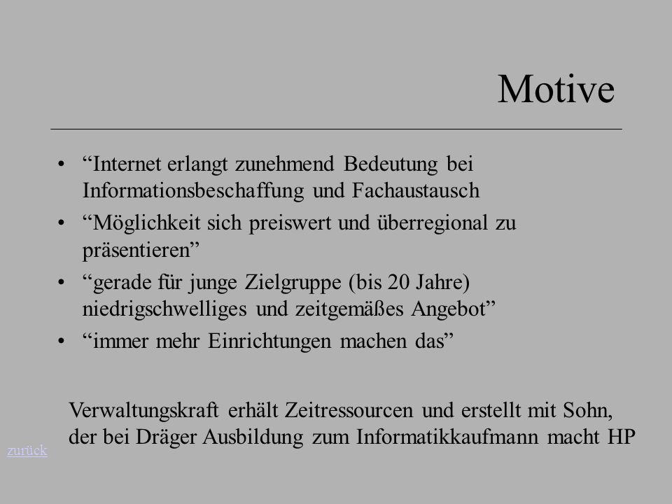 Gegenstand von E-Mail-Beartung Frau aus Süddeutschland möchte Schwester, in Gewaltbeziehung in SH lebend, zum Besuch einer örtlichen Beratungsstelle bewegen.