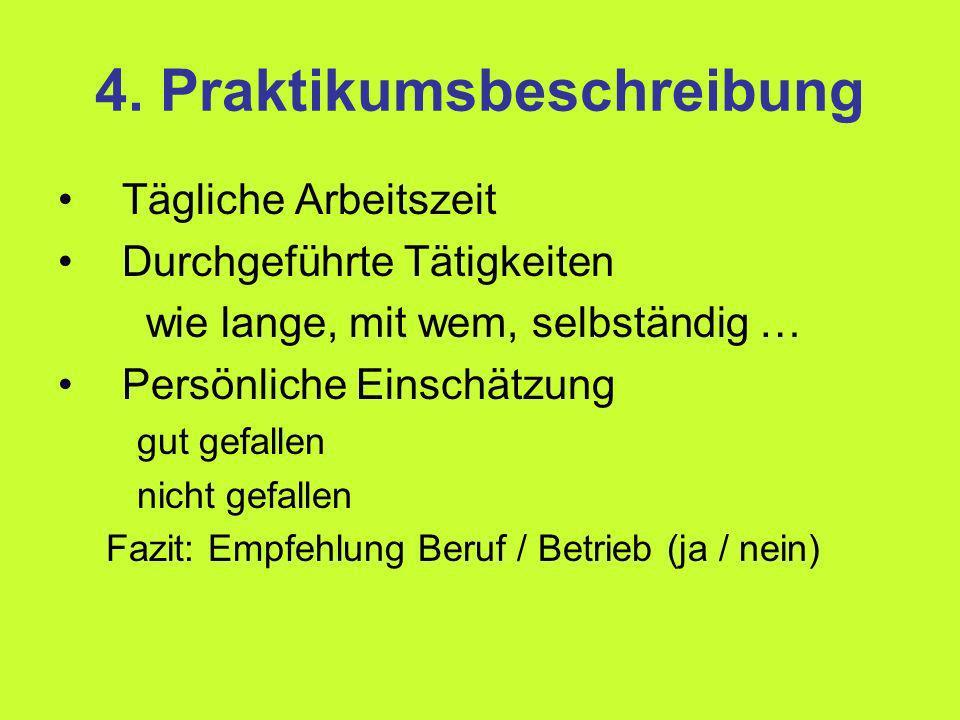 Eine PowerPoint - Präsentation erstellen Vorarbeit: Öffne die Seite: http://www.arbeitsagentur.de und klicke auf BERUFENET.
