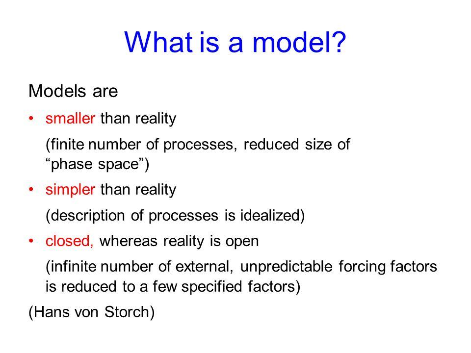 In CLISIM ist der Zeitschritt t so gewählt, dass 40 Zeitschritte einem Modelljahr entsprechen.