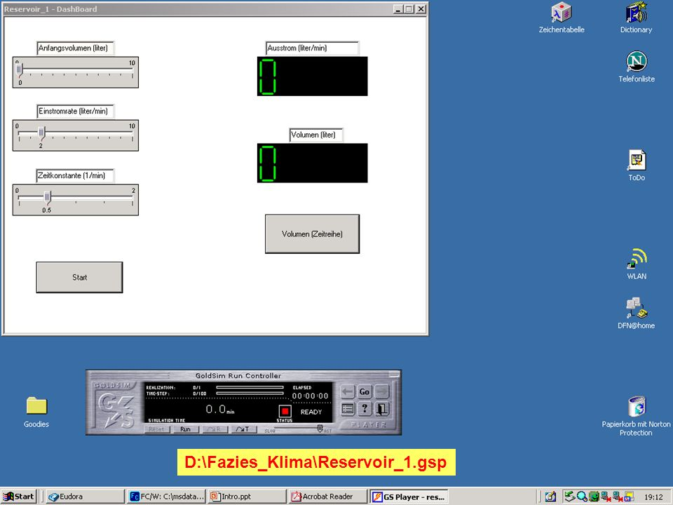 D:\Fazies_Klima\Reservoir_1.gsp