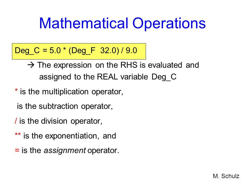 SUBROUTINE rk4(y,dx,yp) IMPLICIT NONE .