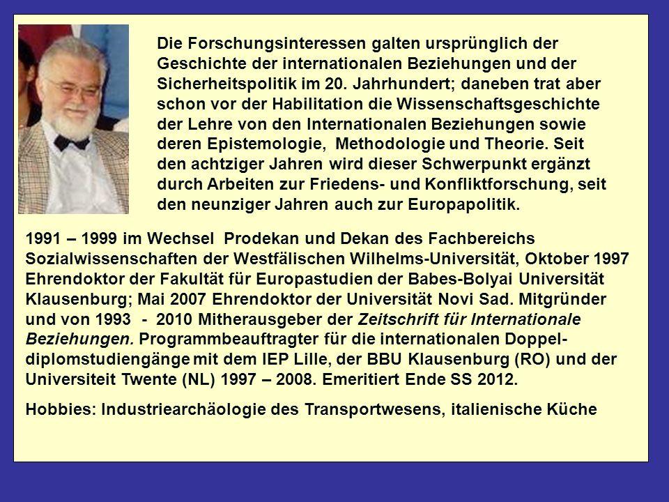 Literaturtips Herfried Münkler/Karsten Malowitz (Hrsg.): Humanitäre Intervention.