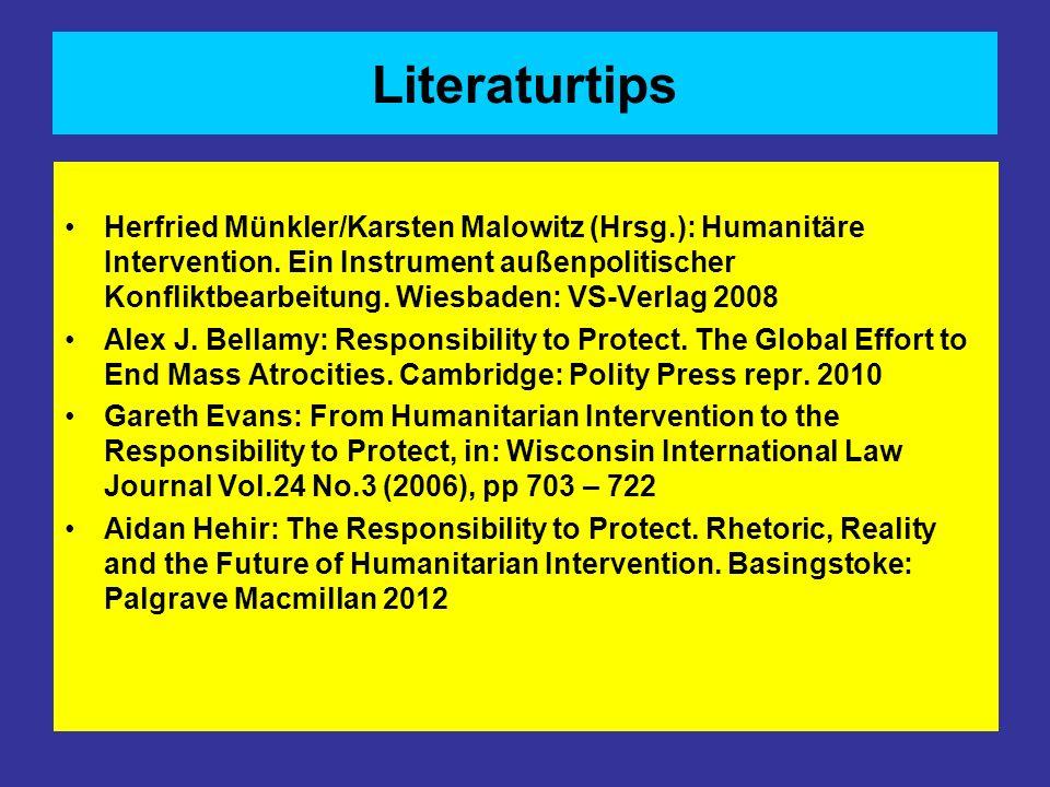Hinweis Hier sollte eigentlich stehen: Abb.1 Friedensschaffende Leitprinzipien klassischer Grosstheorien Da die dafür vorgesehene Textmenge aber die Kapazitäten von Power Point übersteigt, sehen Sie bitte in das ausgeteilte Beiblatt…
