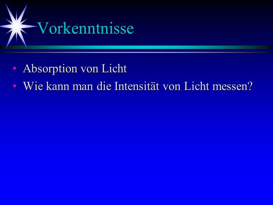 Literatur Eckert, B.: Low Cost – High Tech, Aulis Verlag Deubner, Köln, 2000Eckert, B.: Low Cost – High Tech, Aulis Verlag Deubner, Köln, 2000 http://cg.cs.tu- berlin.de/~pooh/uni/car/html/node7.html Stand: 06.05.2006http://cg.cs.tu- berlin.de/~pooh/uni/car/html/node7.html Stand: 06.05.2006