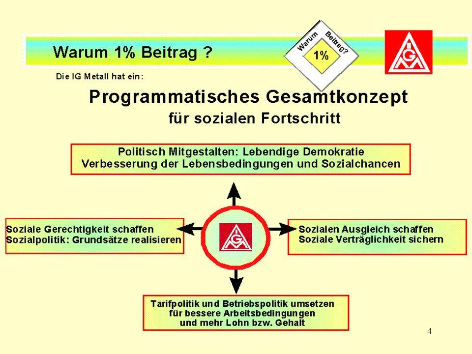4 Programmatisches Gesamtkonzept