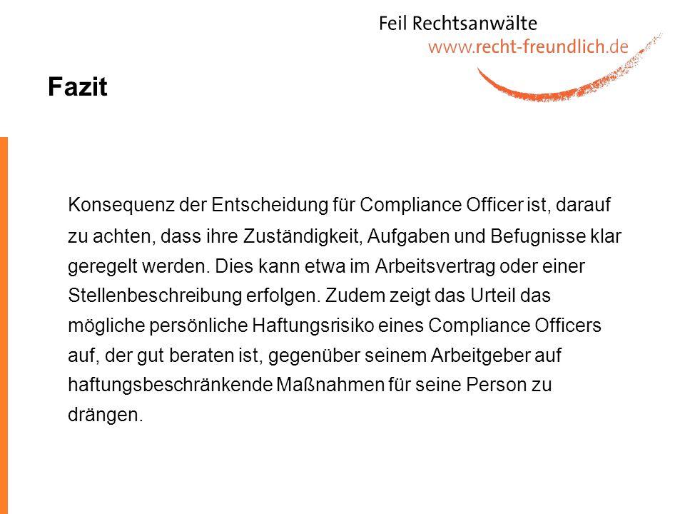 Kündigung Administrator Missbrauch von Zugriffsrechten Das Landesarbeitsgericht Köln hat in einem Urteil vom 14.05.2010 (Az.: 4 Sa 1257/09) zu der Frage Stellung genommen, ob eine Kündigung des IT- Administrators wegen Missbrauchs von Zugriffsrechten zulässig ist.