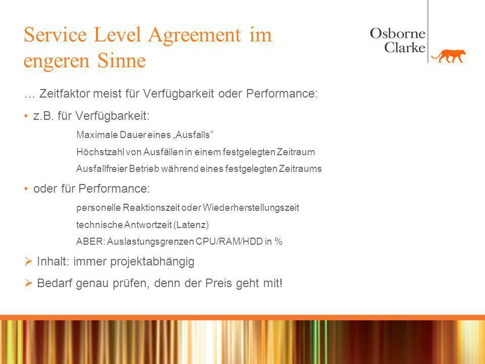 Contacts Georg Meyer-Spasche Partner, Rechtsanwalt t +49 (221) 5108 4204 f +49 (221) 5108 4205 georg.meyer-spasche@osborneclarke.com