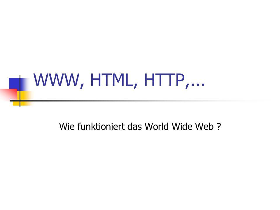 © till.haenisch@gmx.de CGI Environment DOCUMENT_ROOT= /usr/local/httpd/htdocs GATEWAY_INTERFACE= CGI/1.1 HTTP_ACCEPT= image/gif, image/x-xbitmap, image/jpeg, image/pjpeg, image/png, */* HTTP_ACCEPT_CHARSET= iso-8859-1,*,utf-8 HTTP_ACCEPT_ENCODING= gzip HTTP_ACCEPT_LANGUAGE= de HTTP_CONNECTION= Keep-Alive HTTP_HOST= 192.168.1.110 HTTP_USER_AGENT= Mozilla/4.51 [de]C-CCK-MCD DT (WinNT; I) PATH= /sbin:/bin:/usr/sbin:/usr/bin QUERY_STRING= REMOTE_ADDR= 192.168.1.101 REMOTE_PORT= 1049 REQUEST_METHOD= GET REQUEST_URI= /cgi-bin/printenv SCRIPT_FILENAME= /usr/local/httpd/cgi-bin/printenv SCRIPT_NAME= /cgi-bin/printenv SERVER_ADDR= 192.168.1.110 SERVER_ADMIN= [no address given] SERVER_NAME= mac.e-technik.uni-ulm.de SERVER_PORT= 80 SERVER_PROTOCOL= HTTP/1.0 SERVER_SIGNATURE= Apache/1.3.12 Server at mac.e-technik.uni-ulm.de Port 80 \n SERVER_SOFTWARE= Apache/1.3.12 (Unix) (SuSE/Linux) UNIQUE_ID= OwOfSMCoAW4AAAGfAxA