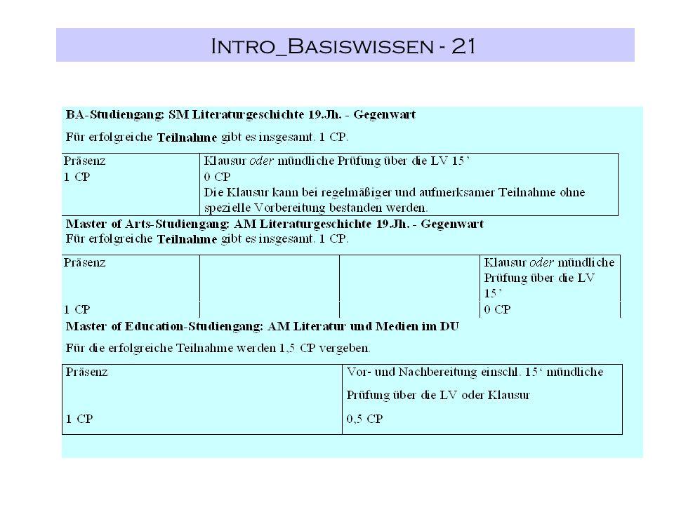 Intro_Basiswissen - 21