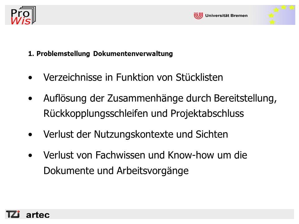 Fertigung / Einkauf Anlagen- betreiber Anlagen- Verwaltung Anlagenplanung Montage / Instandhaltung 126 x 45 .
