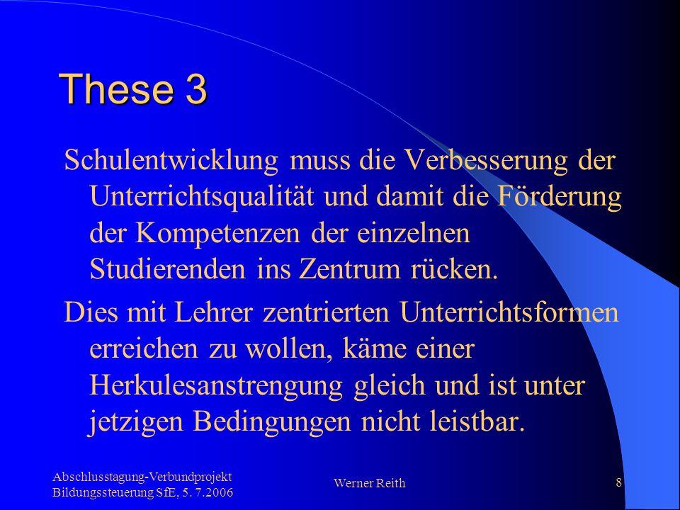 Abschlusstagung-Verbundprojekt Bildungssteuerung SfE, 5.