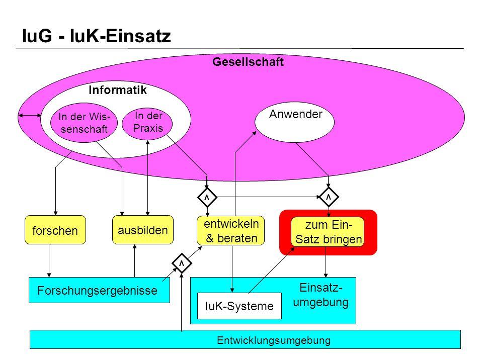 Vorlesung Datenschutz, FB Informatik, Universität Dortmund, SoSe 2004 27 Grenzen der Informationellen Selbstbestimmung Sozialbindung, d.h.