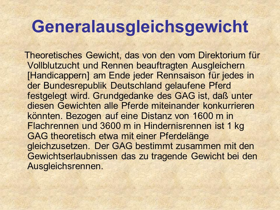 Federation of Studbooks for Sport Horses (WBFSH) Object The WBFSH shall seek to: 1.Stimulate the development of sport-horse breeding world wide; 2.Internal cooperation: to coordinate and stimulate cooperation between member studbooks regarding the breeding of sport horses; 3.External cooperation: to represent the common interest of the sport horse breeding world to relevant international organizations, such as agricultural and equestrian organizations and to the European Union; 4.Promotional activities: to cooperate with relevant organizations to stimulate the promotion of the breeding world in general; the integration of sport and breeding, the organization of the Young Horses Championships in the Olympic disciplines, and the promotion of the member studbooks and the individual breeders.