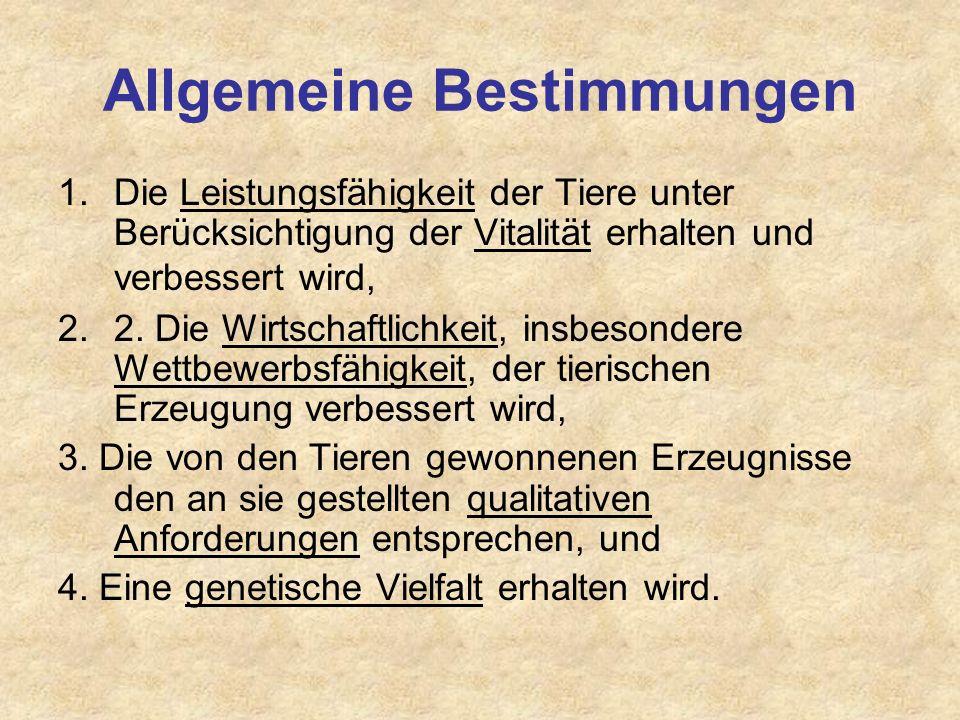 Hannoveraner Landgestűt Celle 1735 http://www.landgestuetcelle.de Schwerpunkt schweres Warmblut: Landwirtschaft und Militär > Veredlung Hengstleistungsprűfung Adelheidsdorf Grösste Population (ca.