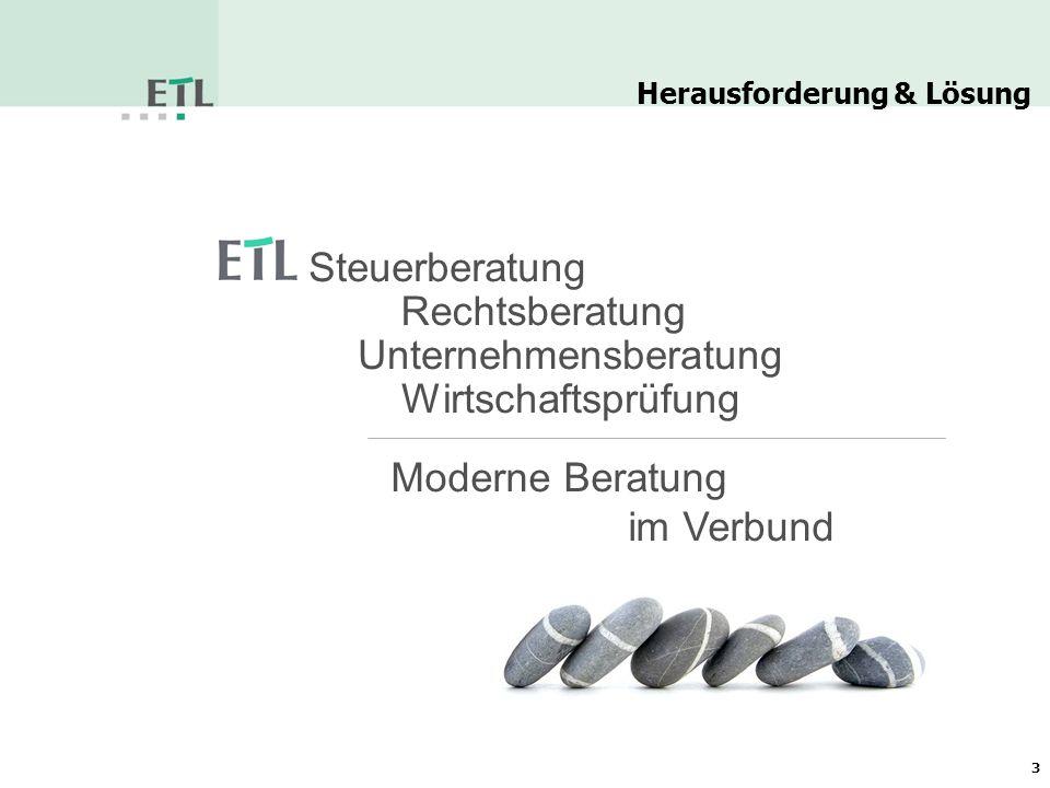 4 Unternehmensnachfolge Jährlich werden in Deutschland ca.