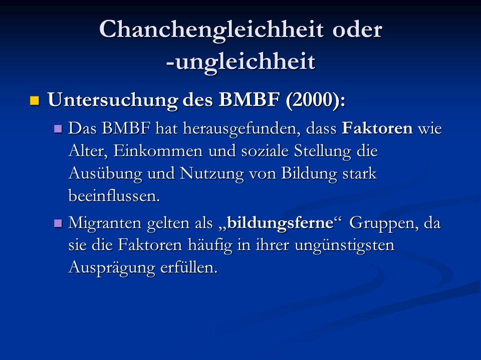 www.Integration-eu.org
