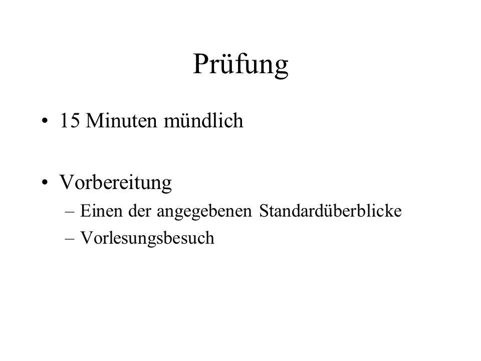 Kontakt und Infos MZG 19.20 Sprechstunde Freitag 16.00 – 17.00 mgierl1@gwdg.de http://www.gwdg.de/~mgierl1 –Username: Besucher –Passwort: Seminar