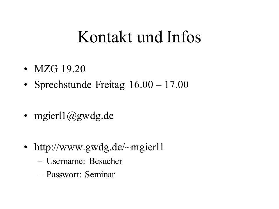 Ranke, Antrittsvorlesung, Berlin 1836 (ursp. In Latein)