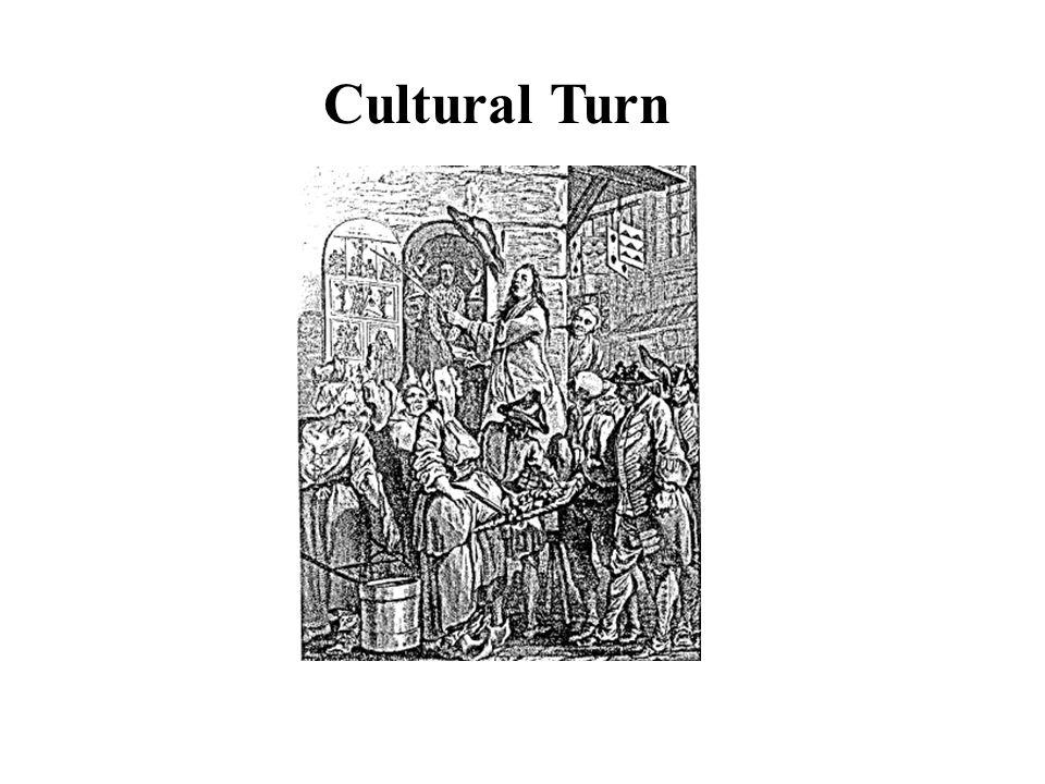 Alltagsgeschichte – Geschichte von unten -- Geschichtswerkstätten -- Alltagsgeschichte Mikrogeschichte – Makrogeschichte -- Historische Anthropologie
