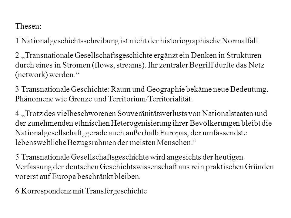 Ausgangspunkt und theoretische Referenz -Postkolonialismus als nationale/politische Seite der Globalisierung - Orientalismus (Edward W.