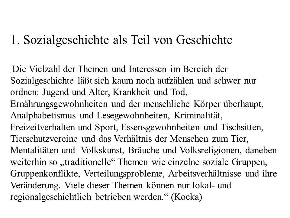2.Wehler, Deutsche Gesellschaftsgeschichte 4 Bände: 18.