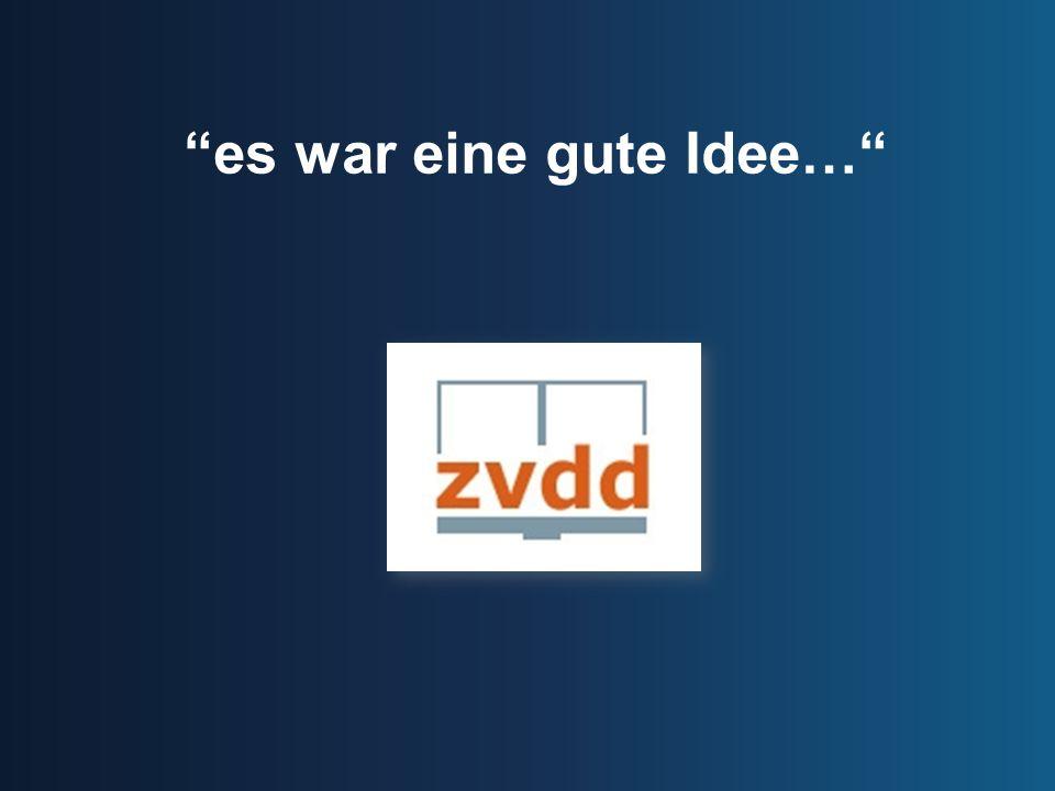 METS Export zu ZVDD, DFG-Viewer, Europeana, DDB, …
