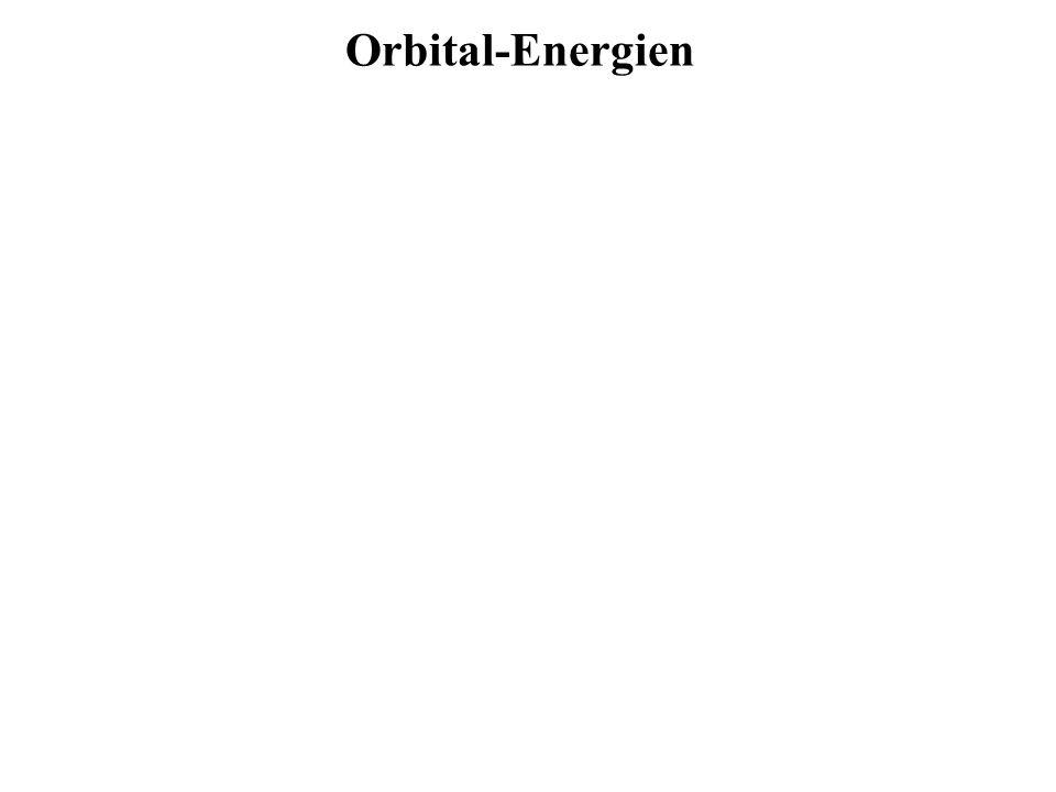 Zn-Gruppe Zn, Cd, Hg Hauptgruppen - ääähm. Aber: (n-1) d-Orbitale sind vollständig gefüllt.
