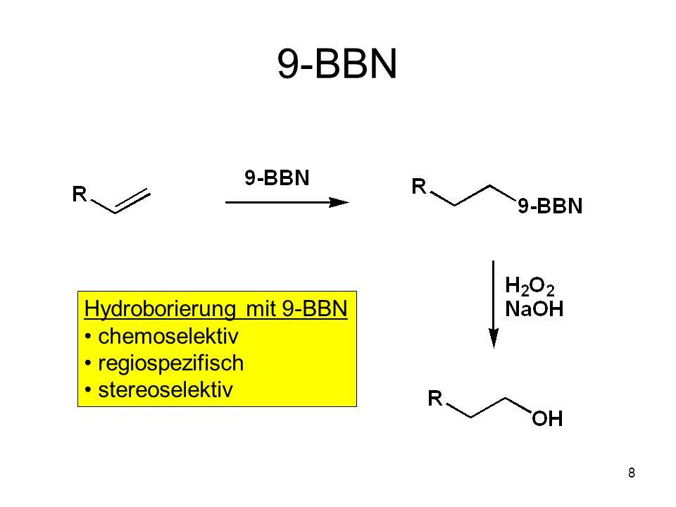 19 Catecholborane