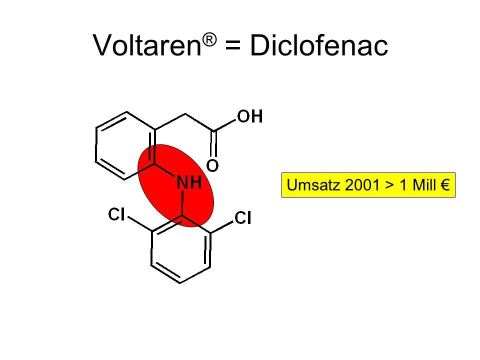 Palladium- und Kupfer- katalysierte Aminierung Kupplung von Alkylaminen und Aryl-Iodiden