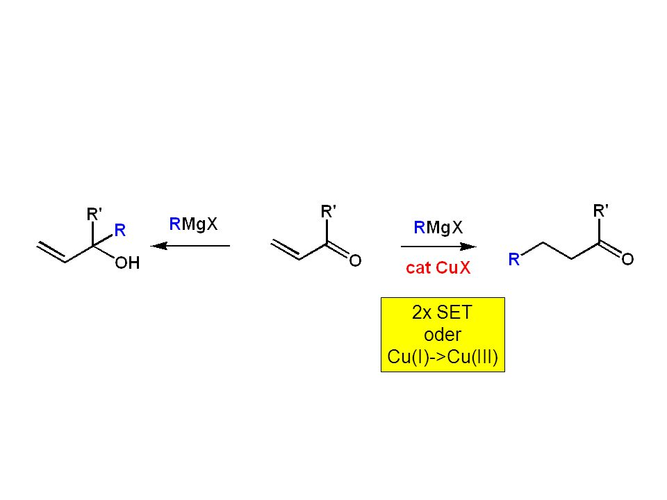 AA - Nitrogen Sources amino-heterocycles While the sulfonamide variant is easier to run, the ee s are generally lower than the carbamate and amide variants.