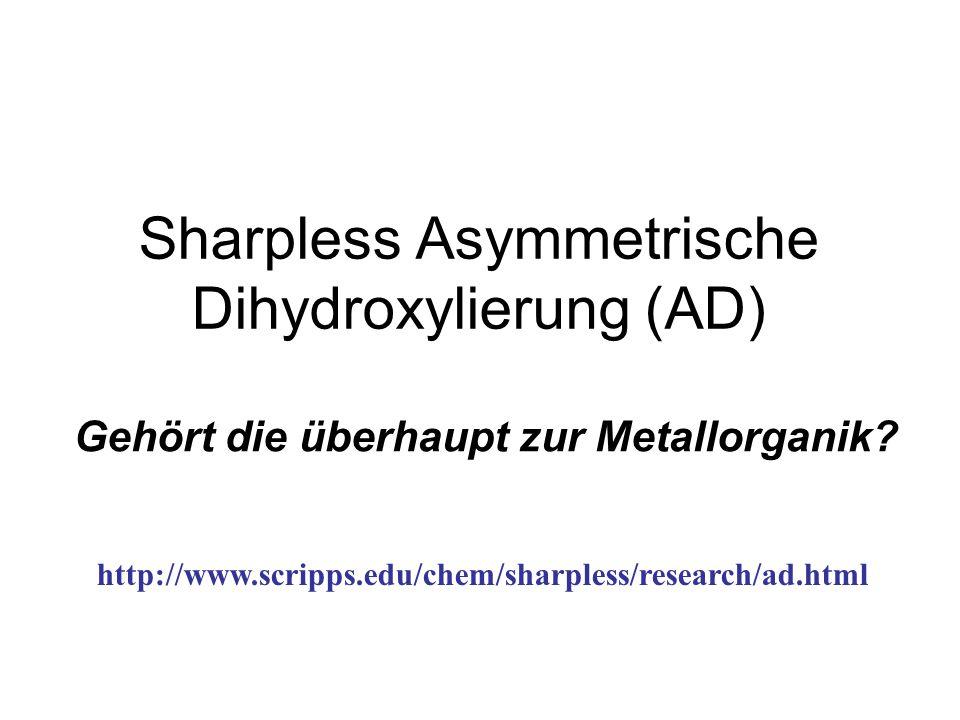 Einfacher Zugang zu 6- Aminoimidazol[1,2-a]pyridinen