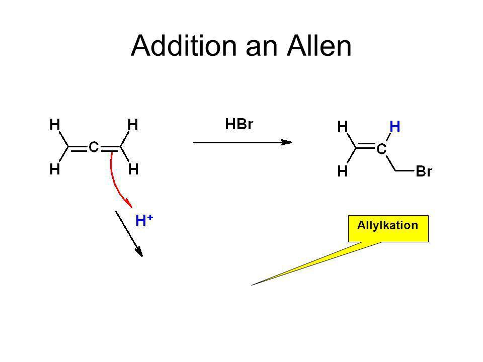 Allylkation