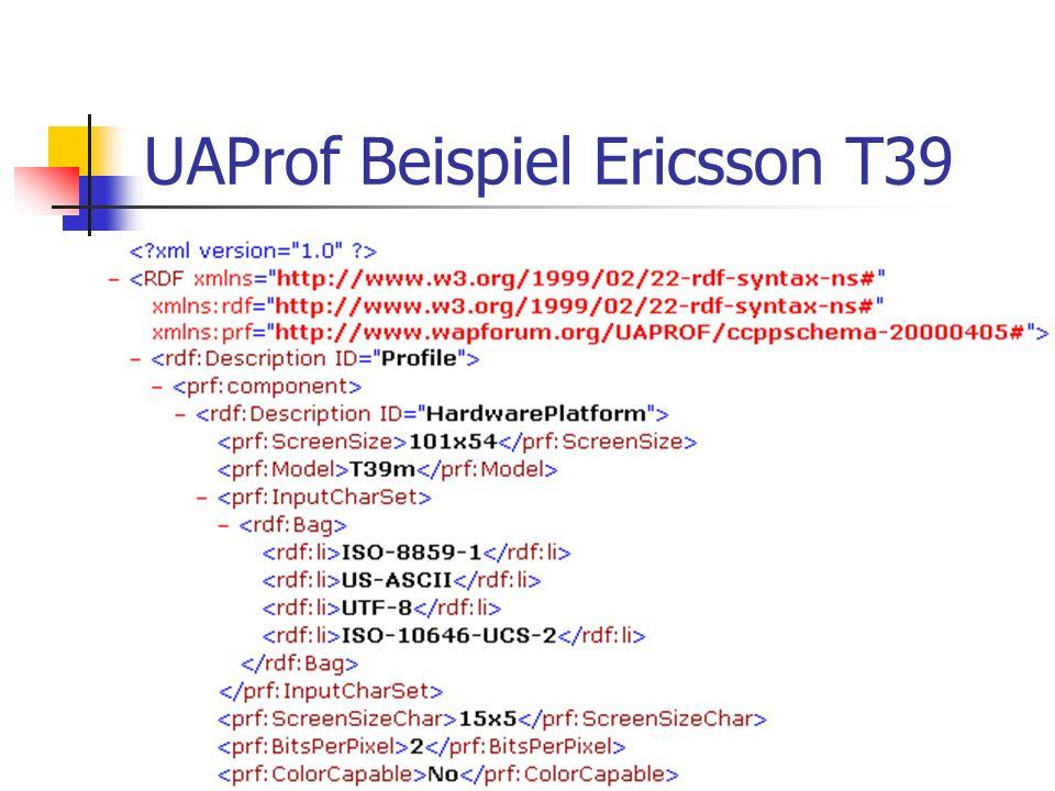Jussi Visapää, Viktoria Schwarzhaupt24 UAProf Beispiel Ericsson T39