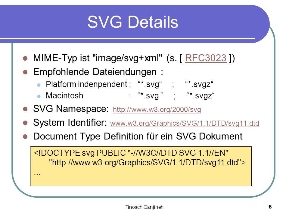 Tinosch Ganjineh6 SVG Details MIME-Typ ist