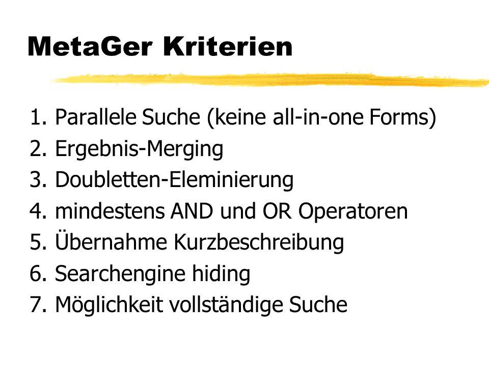Ranking Nach Institution Anzahl der Hits Adressen Institution wichtiger als Dokument.
