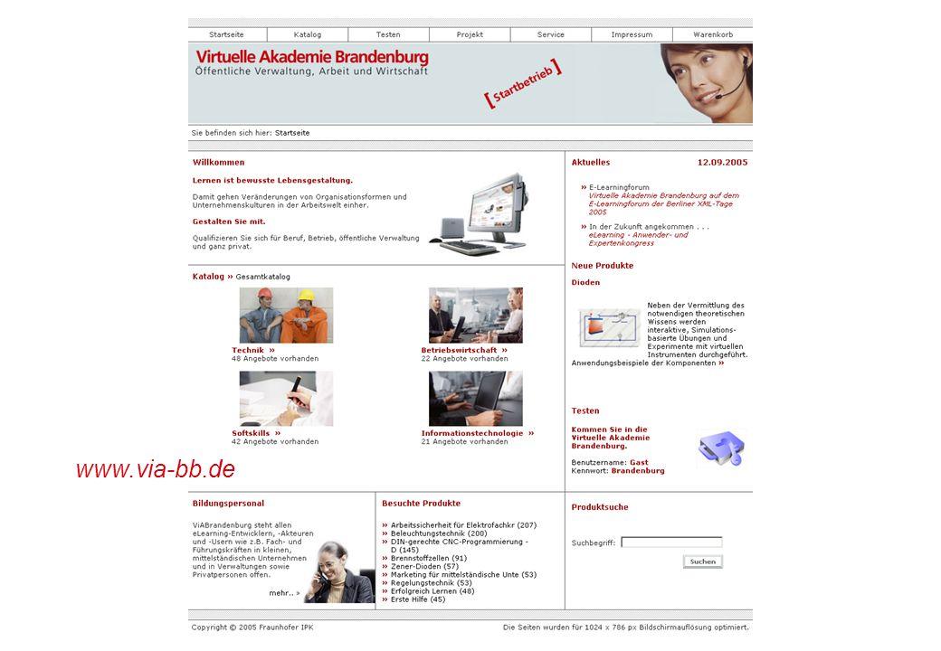 www.via-bb.de