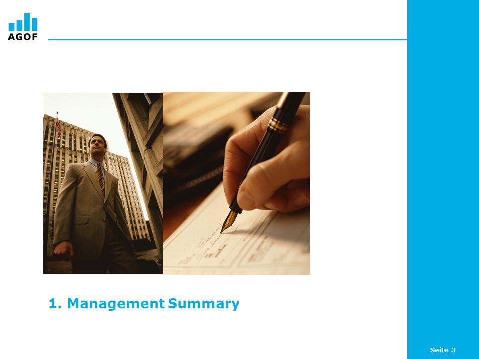 Seite 64 Themennutzung online: Messenger Basis: 101.207 Fälle (Internetnutzer letzte 3 Monate) Angaben in Prozent / Quelle: AGOF e.V.