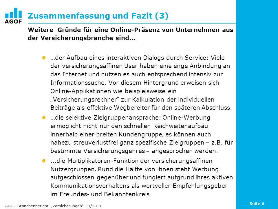 Seite 97 Statement: Markenartikel Basis: 101.207 Fälle (Internetnutzer letzte 3 Monate) 112.443 Fälle (deutschsprachige Wohnbevölkerung in Deutschland ab 14 Jahren) Angaben in Prozent / Quelle: AGOF e.V.