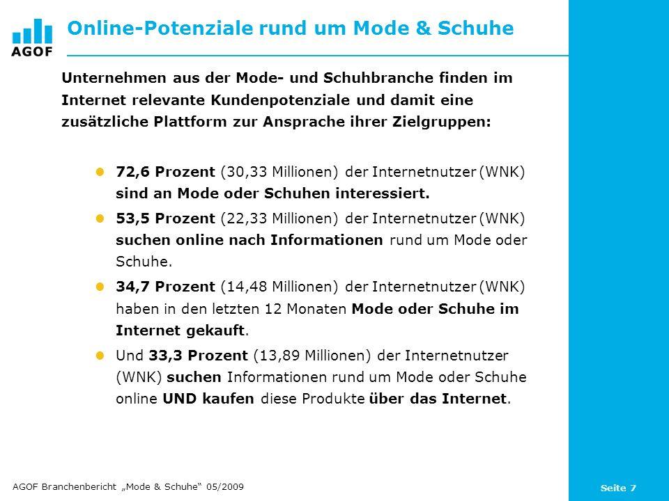 Seite 78 Freizeit-Aktivitäten: Ausgehen Basis: 103.803 ungewichtete Fälle (Internetnutzer letzte 3 Monate) 116.247 ungewichtete Fälle (dt.