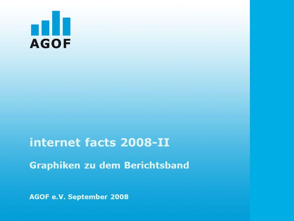 Seite 12 Schwerpunkt der Internetnutzung Basis: 100.918 ungewichtete Fälle (Internetnutzer letzte 3 Monate) Zu welchem Zweck nutzen Sie das Internet.