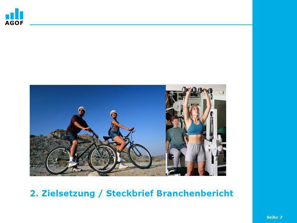 Seite 88 Statement: Mobilität Basis: 101.105 Fälle (Internetnutzer letzte 3 Monate) 112.450 Fälle (deutschsprachige Wohnbevölkerung in Deutschland ab 14 Jahren) Angaben in Prozent / Quelle: AGOF e.V.